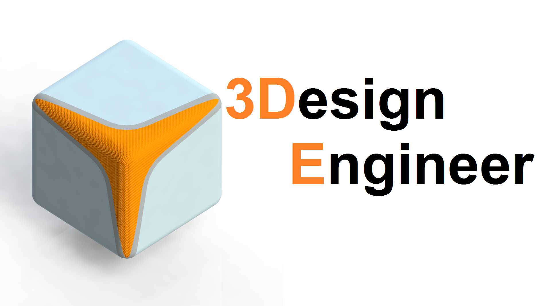 3D Design Engineer
